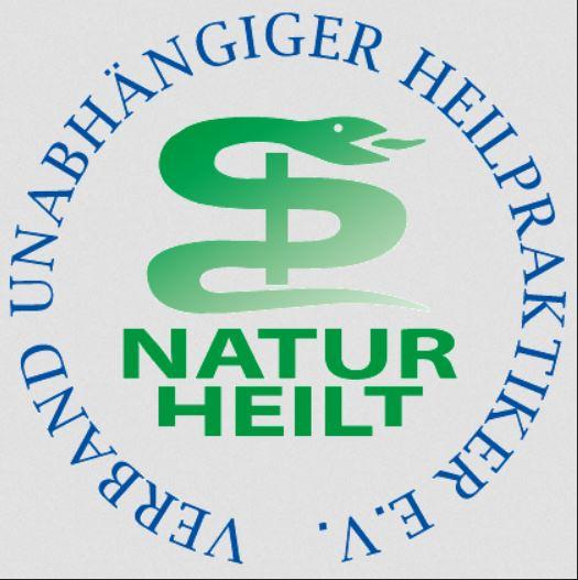 Logo VUH